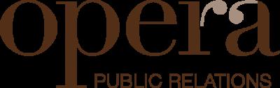 Opera Public Relations