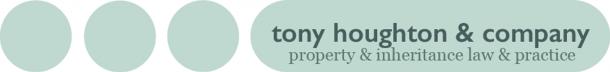 Tony Houghton & Company Final Large